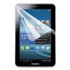 """Защитная пленка для Samsung Galaxy Tab P3100, 7"""""""