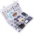 Набор Lafvin Mega 2560 для Arduino