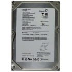 Жесткий диск Seagate ST340014AS, SATA, 40 Гб, б/у