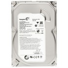 Жесткий диск Seagate Barracuda ST35000418AS, SATA II, 500 Гб, б/у