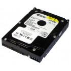 Жесткий диск Western Digital WD400BB, IDE, 40 Гб, б/у