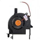 Вентилятор для Sony VGN-SZ, б/у