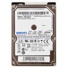 """Жесткий диск для ноутбука Samsung Spinpoint HM160HC, 2.5"""", IDE, 160 Гб, б/у"""