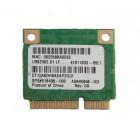 Wi-Fi адаптер Atheros AR5B95 для HP G60, G61, G71, DV6, DM3, DV4, DV6, DV7, G7T, б/у