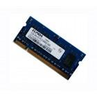 Оперативная память DDR2 Elpida PC2-6400, 800 МГц, 1 Гб, б/у