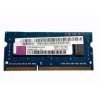 Оперативная память DDR3 Kingston, PC3-10600, 1 Гб, б/у