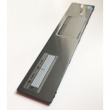 Тачпад и верхняя панель для Acer Aspire V3-551G, V3-571, б/у
