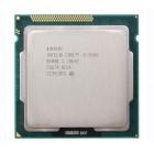 Процессор Intel Core i5-2400, LGA 1155, 3.1 ГГц, б/у