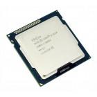 Процессор Intel Core i3-3220, LGA 1155, 3.3 ГГц, б/у