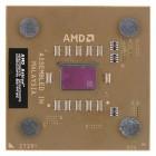 Процессор AMD Athlon XP 1800+, S462, 1.5 ГГц, б/у