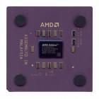 Процессор AMD Athlon 1400, S462, 1.4 ГГц, б/у