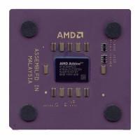 Процессоры б/у на сокете 462