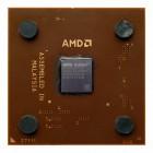 Процессор Athlon XP 1900+, S462, 1.6 ГГц, б/у