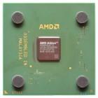Процессор Athlon XP 2000+, S462, 1.6 ГГц, б/у