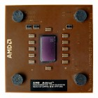 Процессор AMD Athlon XP 2500+, S462, 1.8 ГГц, б/у