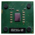 Процессор AMD Sempron 2600+, S462, 1.8 ГГц, б/у