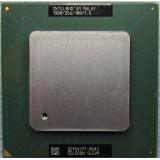 Процессор Intel Celeron 1.3 GHz, Socket 370, 1.3 ГГц, OEM, б/у
