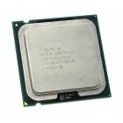 Процессор Intel Core 2 Duo E6320, LGA 775, 1.8 ГГц, б/у