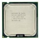 Процессор Intel Core 2 Duo E6850, LGA 775, 3.0 ГГц, б/у