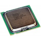 Процессор Intel Pentium 4 630, LGA 775, 3.0 ГГц, б/у