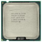 Процессор Intel Core 2 Duo E3300, LGA 775, 2.5 ГГц, б/у