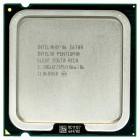 Процессор Intel Pentium E6700, LGA 775, 3.2 ГГц, б/у