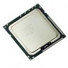 Процессор Intel Xeon E5504, LGA 1366, 2.0 ГГц, б/у