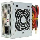 Блок питания InWin IP-S300BN1-0, 300 Вт
