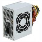 Блок питания ExeGate ITX-M350, 350 Вт