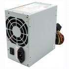 Блок питания ExeGate ATX-CP500, 500 Вт