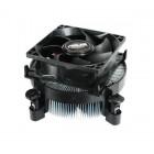 Кулер для процессора ASUS PM007-8LB4W