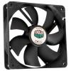 Вентиляторы для корпуса компьютера