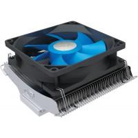 Системы охлаждения для видеокарты