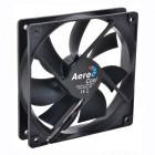 Вентилятор для корпуса AeroCool Dark Force 12cm Black Fan
