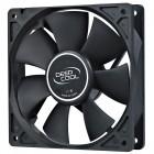 Вентилятор для корпуса Deepcool XFAN 120