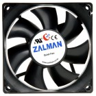 Вентилятор для корпуса ZALMAN ZM-F1 PLUS