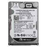 "Жесткий диск WD WD5000BPKX, 2.5"", SATA III, 500 Гб"