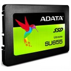 "Жесткий диск A-DATA Ultimate SU655 ASU655SS-480GT-C, 2.5"", 480 Гб"