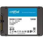 "Жесткий диск Crucial CT120BX500SSD1, 2.5"", 120 Гб"