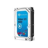 "Жесткий диск Seagate Video ST500VM000, 3.5"", SATA III, 500 Гб"