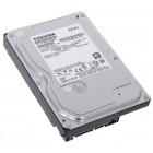 Жесткий диск Toshiba DT01ACA050, SATA III, 500 Гб