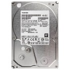 Жесткий диск Toshiba DT01ACA200, SATA III, 2 Тб