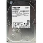 Жесткий диск Toshiba DT01ACA300, SATA III, 3 Тб