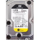 Жесткий диск Western Digital RE4 WD1003FBYX, SATA II, 1 Тб