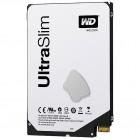 Жесткий диск WD Blue WD5000MPCK с разъемом SFF-8784, SATA III, 500 Гб