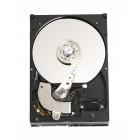 """Жесткий диск WD WD6400AALS, 3.5"""", SATA II, 640 Гб, б/у"""
