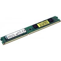 DDR3, DDR4 новая