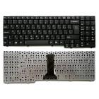 Клавиатура для Asus M51, F7, X56, Pro57T