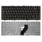 Клавиатура AT8A для HP Pavilion DV6000, б/у