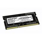 Оперативная память DDR3 AMD PC3-12800, 1600 МГц, 4 Гб